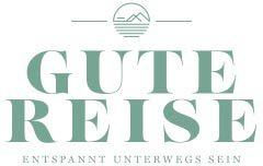 Gute_Reise_Logo_WEB.jpg