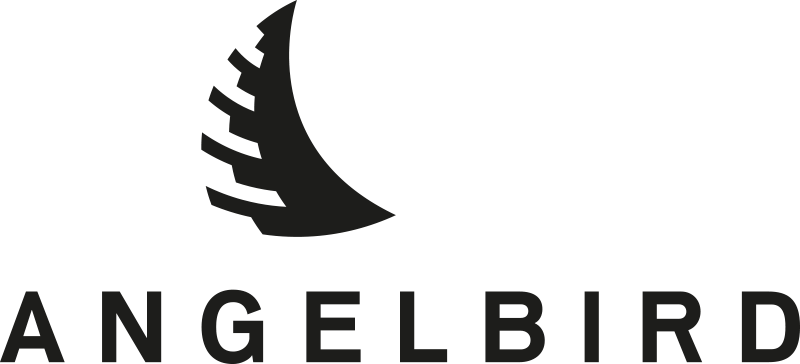 angelbird_logo_organization.png