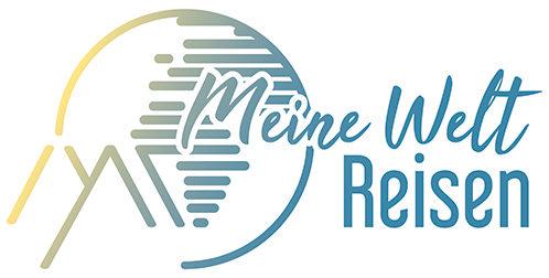 MeineWeltReisen_logo_RGB_web.jpg