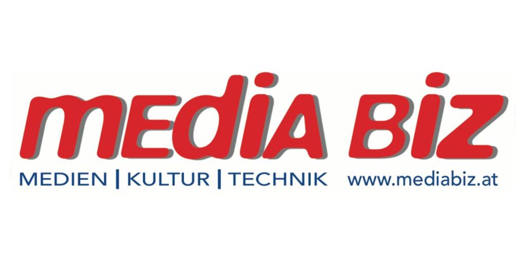 mediabiz.png