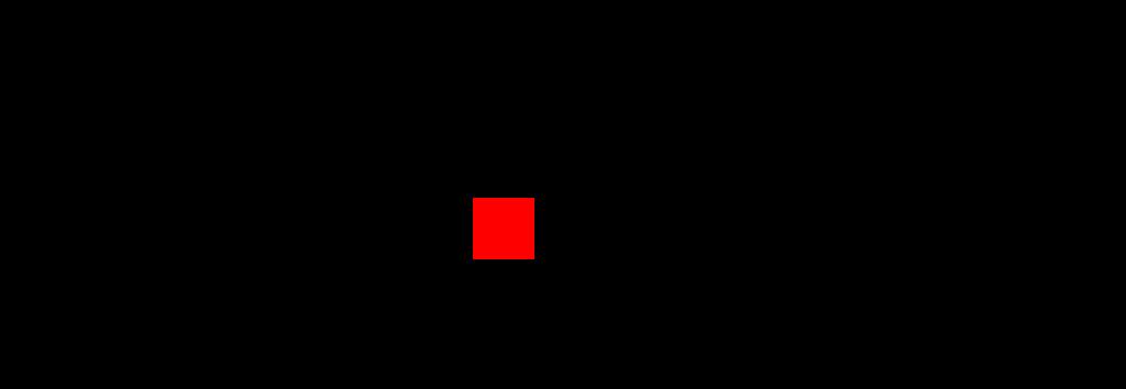 PixelPowerLogo18_Black_Transparent.png