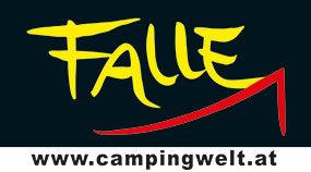Falle_low.jpg