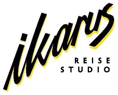 Ikarus_Reise-studio.jpg