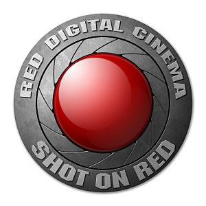 Red-Camera-Logo.jpeg