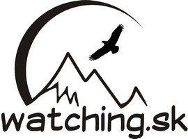 watchingsk_logo.jpg