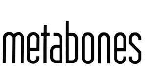 metabones.jpg