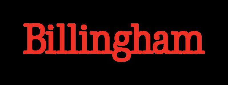 Billingham_Logo_v6_P1795_800x.png
