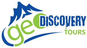 geoDiscovery Tours Weblogo_Slogan_weiss.png