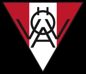 voeav_logo_web.png