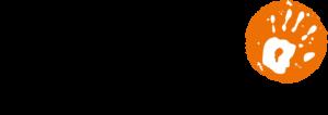 LifeTravel_Logo.png