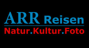 ARR_Logo_NEU_schwarz.jpg