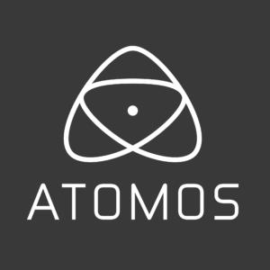 Atomos-Logo.png