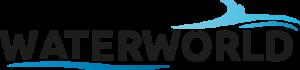 waterworldDreisbusch.png