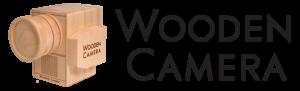 woodencamera.png