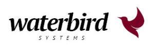 waterbird_logo.jpg