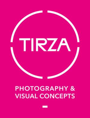 Tirza_Logo_Neu2016_pink_neg.jpg