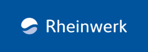 Rheinwerk_box.png