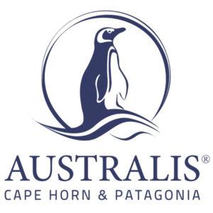 cruceros_australis.jpg