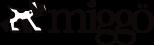 miggo-logo.png