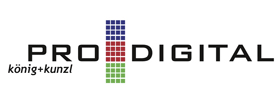 pro-digital_logo.png