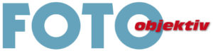 fotoObjektiv-Logo-blau-NEU.jpg