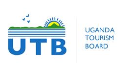 Uganda_Tourism_Board.png