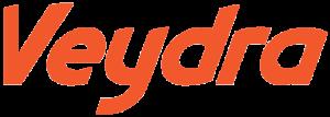 Veydra-logo.png