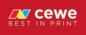 CEWE_new_red.jpg