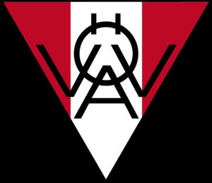 VÖAV Logo 2.0 large.png