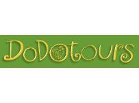 dodotours 203x150.jpg