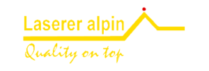 laserAlpin.png