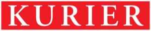 Kurier_Logo.png