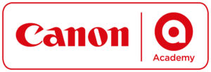 Canon_ACADEMY_LOGO_RED_FRAME.JPG