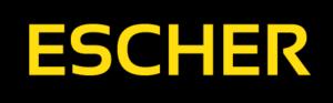 Escher_logo_CMYK_RZ.png