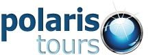 Polaris-Tours_logo.jpg