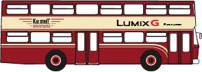 Bus RETRO Style NOCH Kleiner.jpg