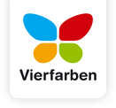 vierfarben_logo.png