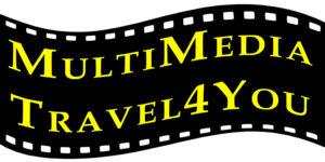 Multimedia_Travel4You.jpg