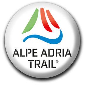 alpe-adria trail_web.jpg