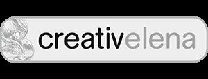 creativelena.png