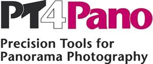 PT4Pano4c+Text.jpg