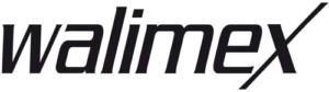 Walimex-Logo.png