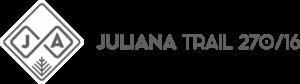 Juliana trail 142KB.png