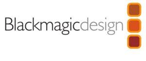 BlackMagicDesign_logo.jpg