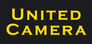 unitedcamera.jpg