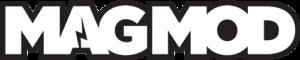 MagMod_Banner_Logo.png