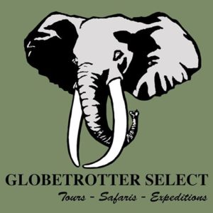 globetrotter select.jpg
