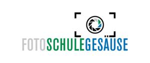 Fotoschule Gesäuse.png