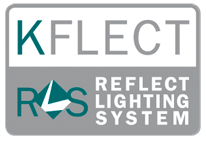 kflect-logo.png
