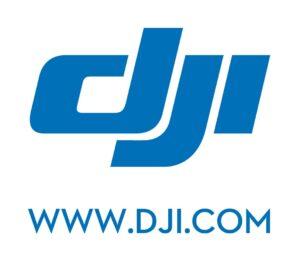 DJI_Logo.jpg